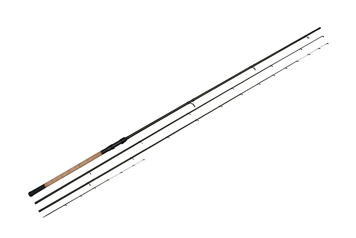 Drennan Specialist Twin Tip Duo Rod