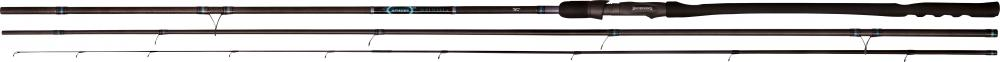 Browning Sphere Spliced Tip River Float Rod