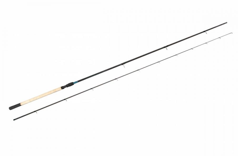 Drennan Vertex 12ft Pellet Waggler Rod