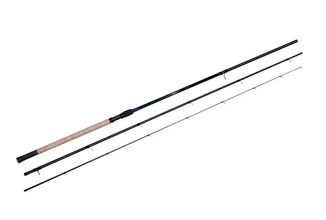 Drennan Vertex Plus Float Rods