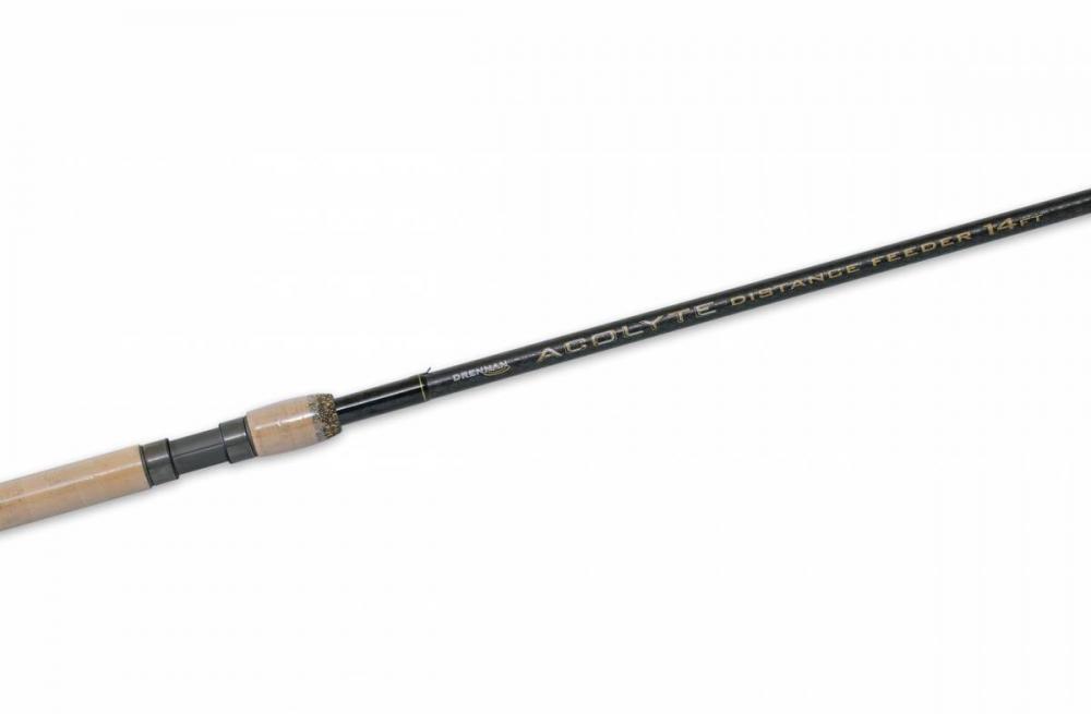 Drennan Acolyte 14ft Distance Feeder Rod