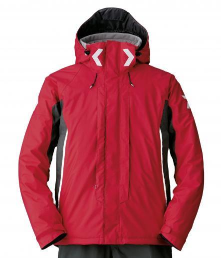 Daiwa Hyper Thermal Jacket