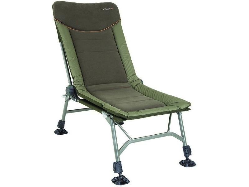 Chub Vantage Chair Bobco Tackle Leeds