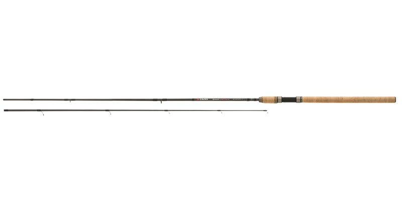 Greys Toreon Tactical 8ft7 Method Feeder Rod