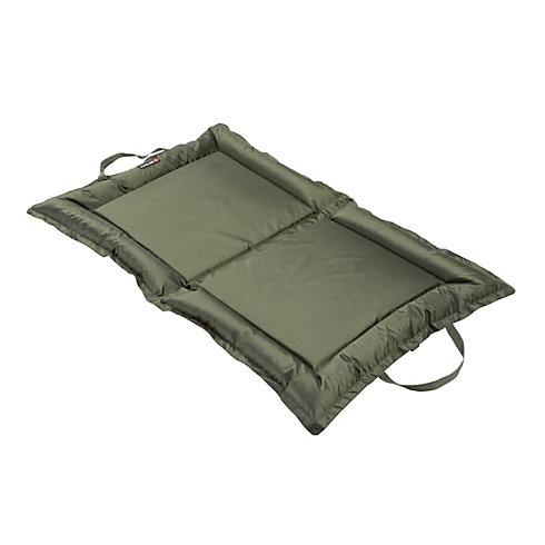 Chub Xtra Protection Compact Beanie Mat