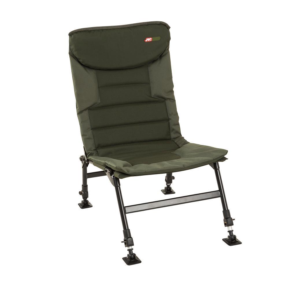 JRC Defender Chair