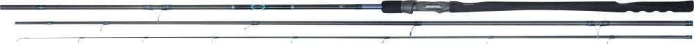Browning Sphere Match Rod