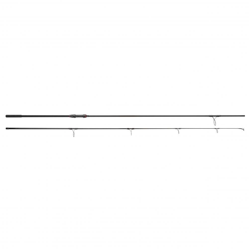 Greys X-Flite Carp Rods FJS 50