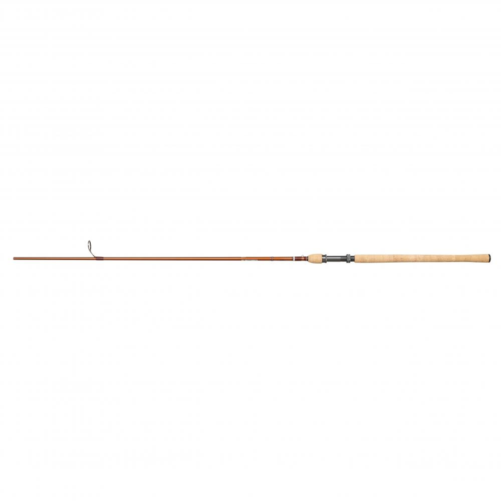 Abu Garcia 100 Spinning Rod