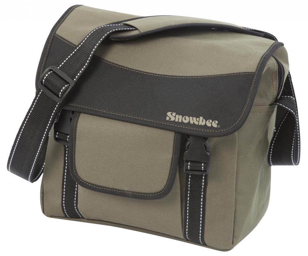 Snowbee Classic Medium Trout Bag