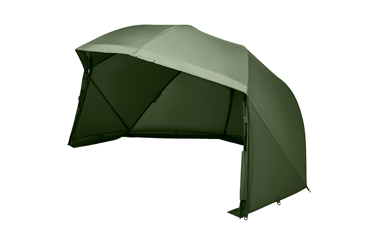 Trakker MC 60 V2 Brolly