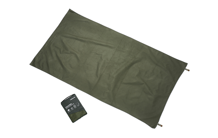 Trakker Microfibre Session Towel