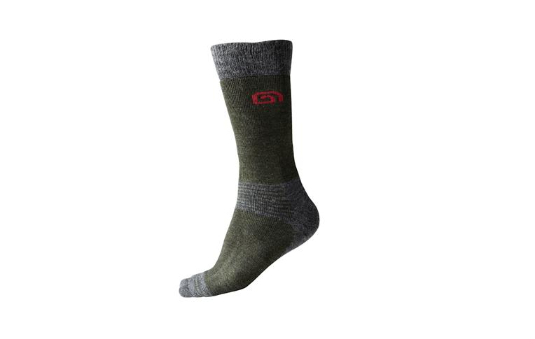 Trakker Winter Merino Sock