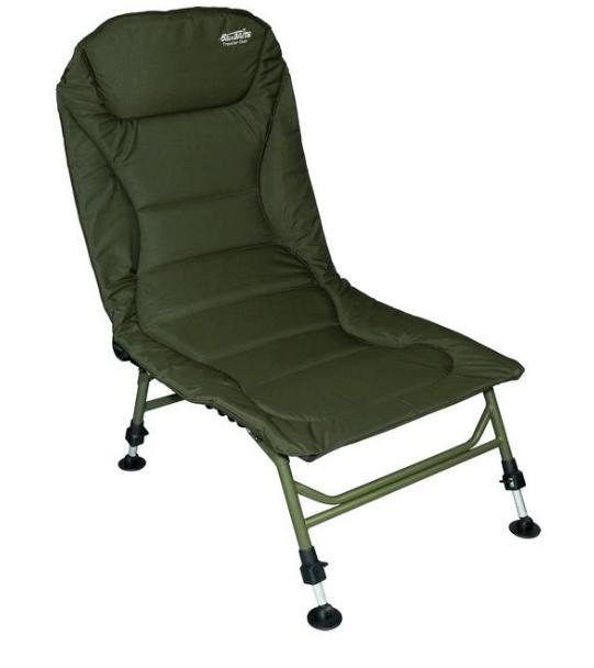 Starbaits Traveller Chair