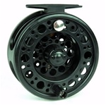 Ron Thompson Dynadisc Pro Fly Reel