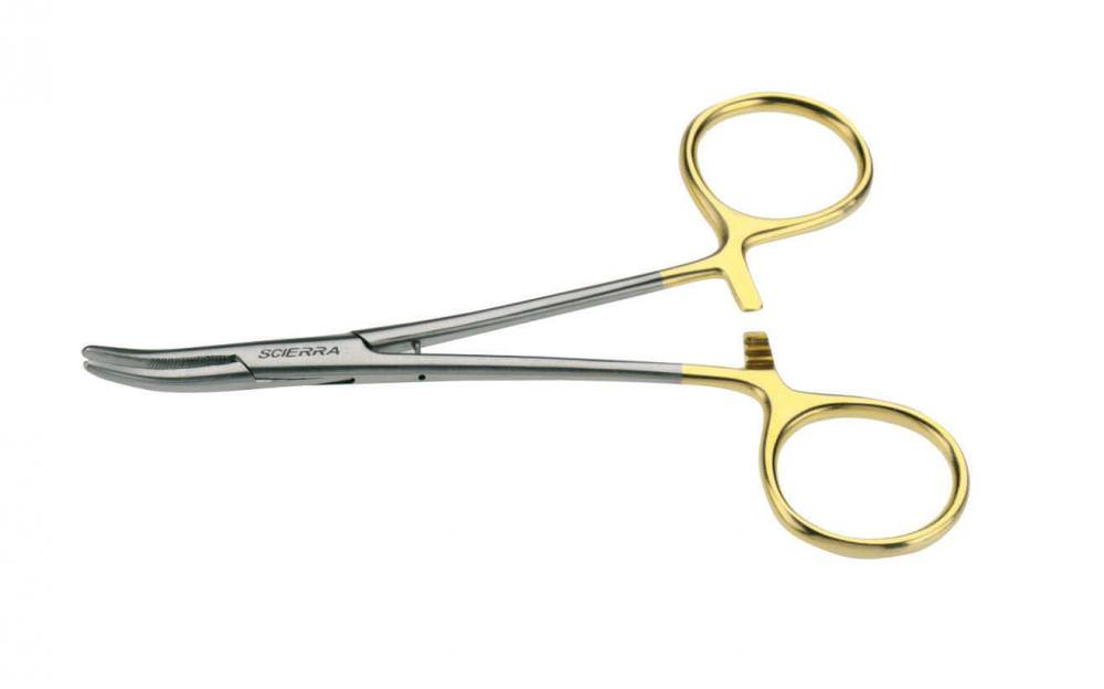 Scierra Forceps