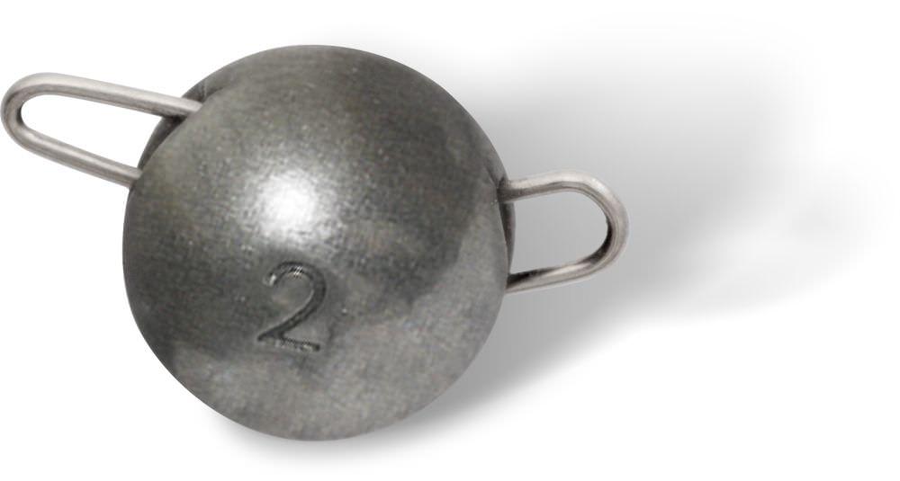 4Street Tungsten Cheburashka Sinker