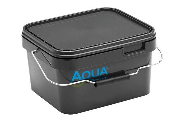 Aqua 5 Litre Bucket