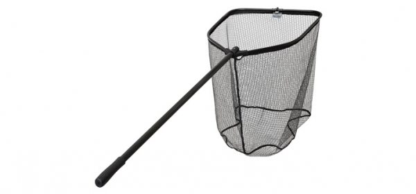 Pezon Michel Compact Net