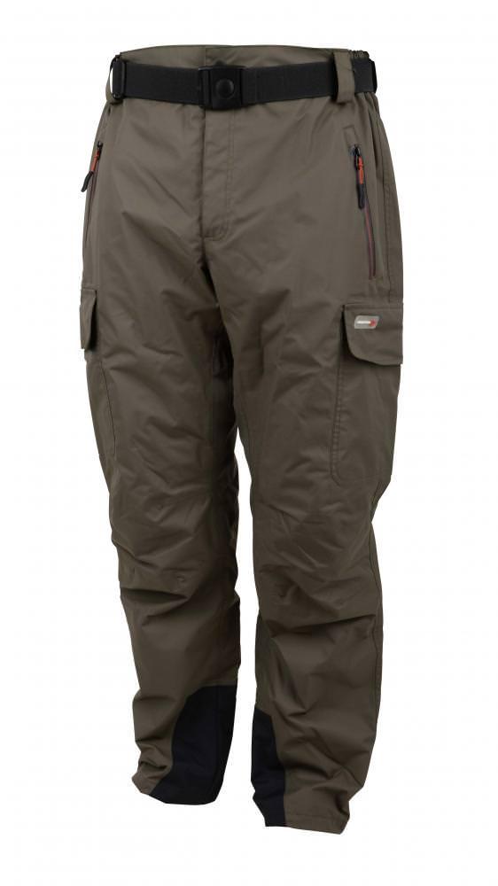 Scierra Kenai Pro Trousers