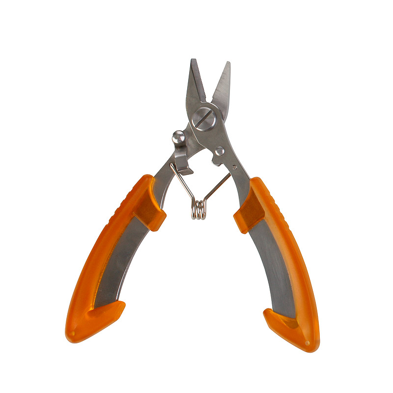 Pro Logic Pro Braid Scissor