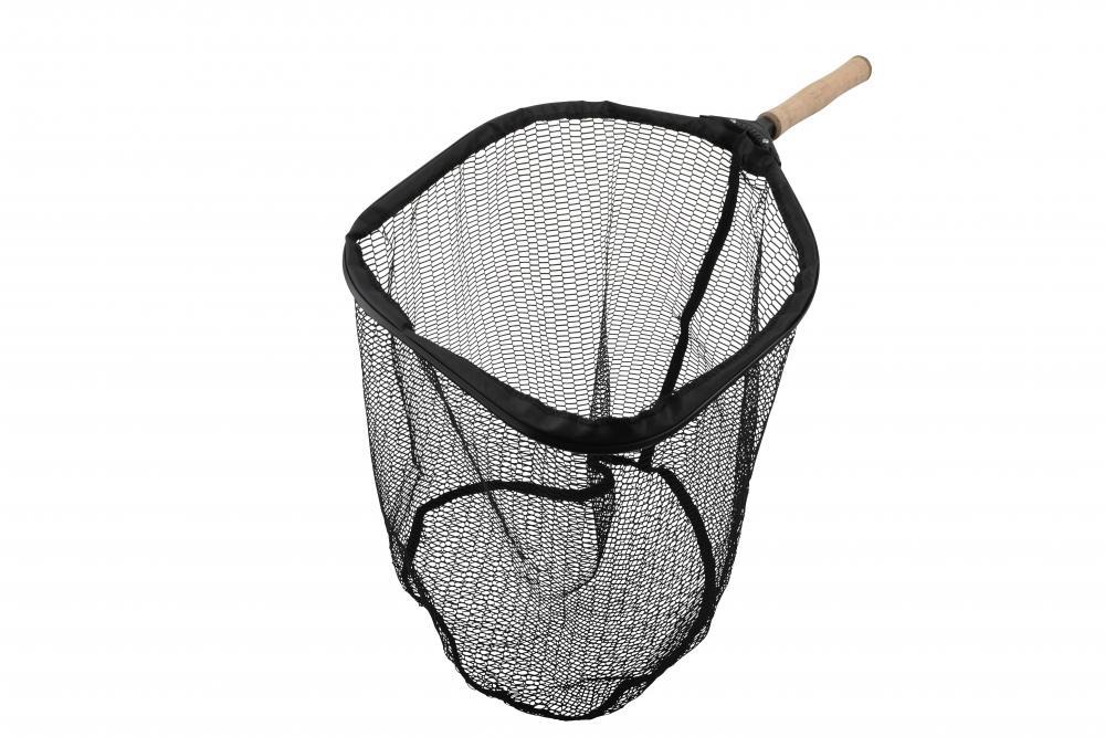 Scierra Catch & Release Landing Net