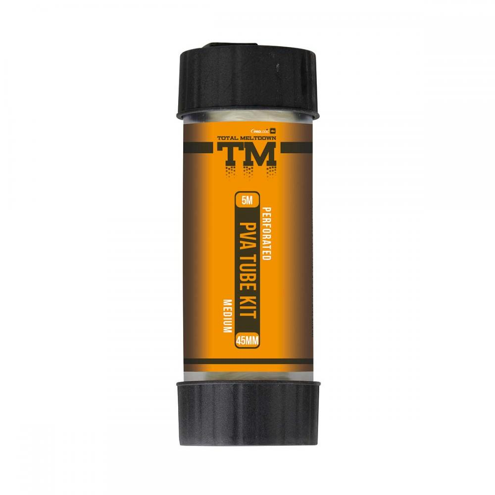 Pro Logic Total Meltdown PVA Solid Tube