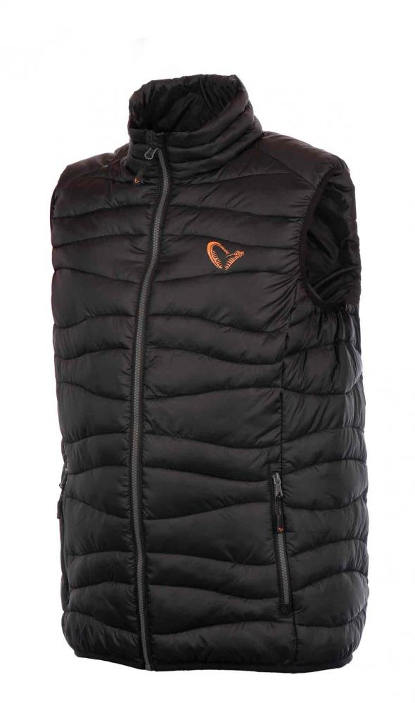 Savage Gear Simply Savage Lite Vest