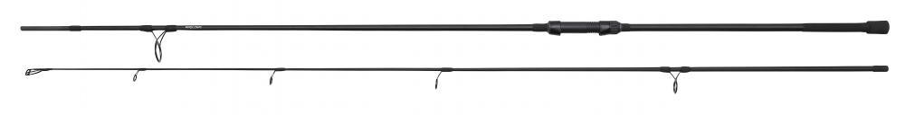 Pro Logic Custom Black Carp Rod