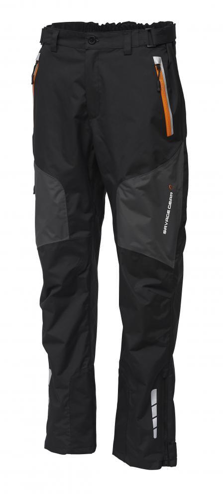 Savage Gear Waterproof Performance Trousers