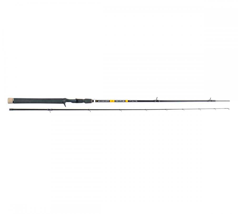 Savage Gear Multi Purpose Predator 2 Trigger Rod