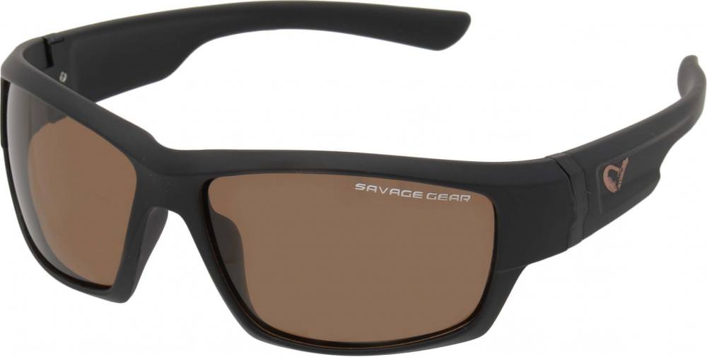 Savage Gear Shades Floating Sunglasses