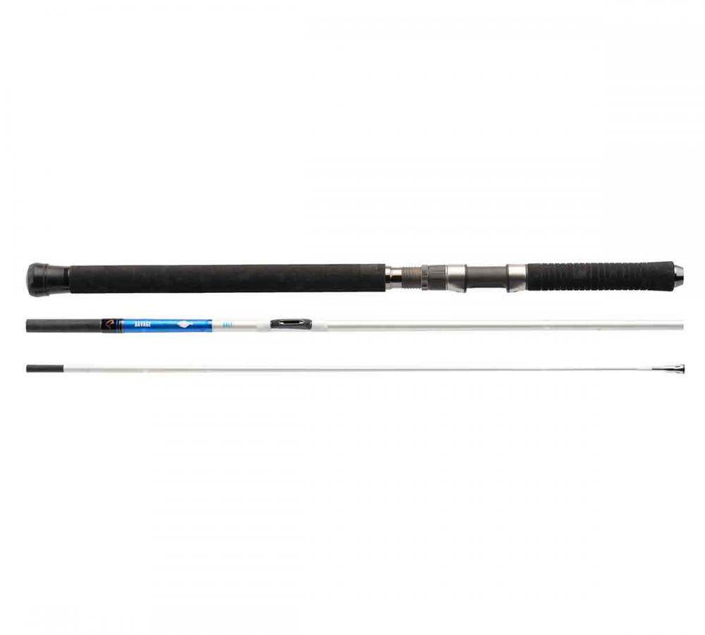 Savage Gear Salt Nordic Big Game Inline Rod