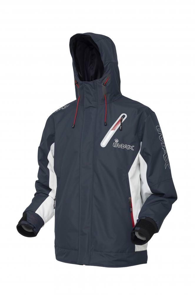 Imax ARX-20 Thermo Jacket