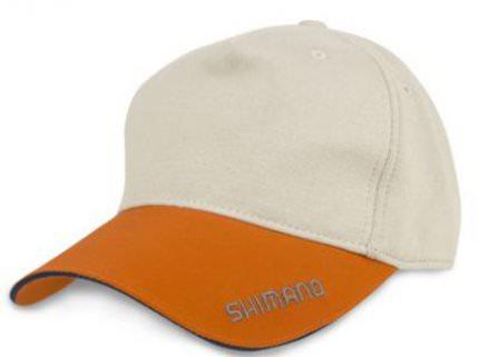 Shimano Duck Cap