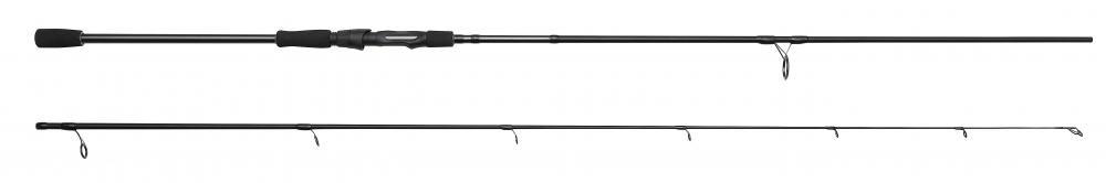 Okuma Altera Spin Rod