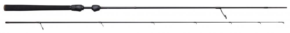 Ron Thompson Trout & Perch Stick Spinning Rod