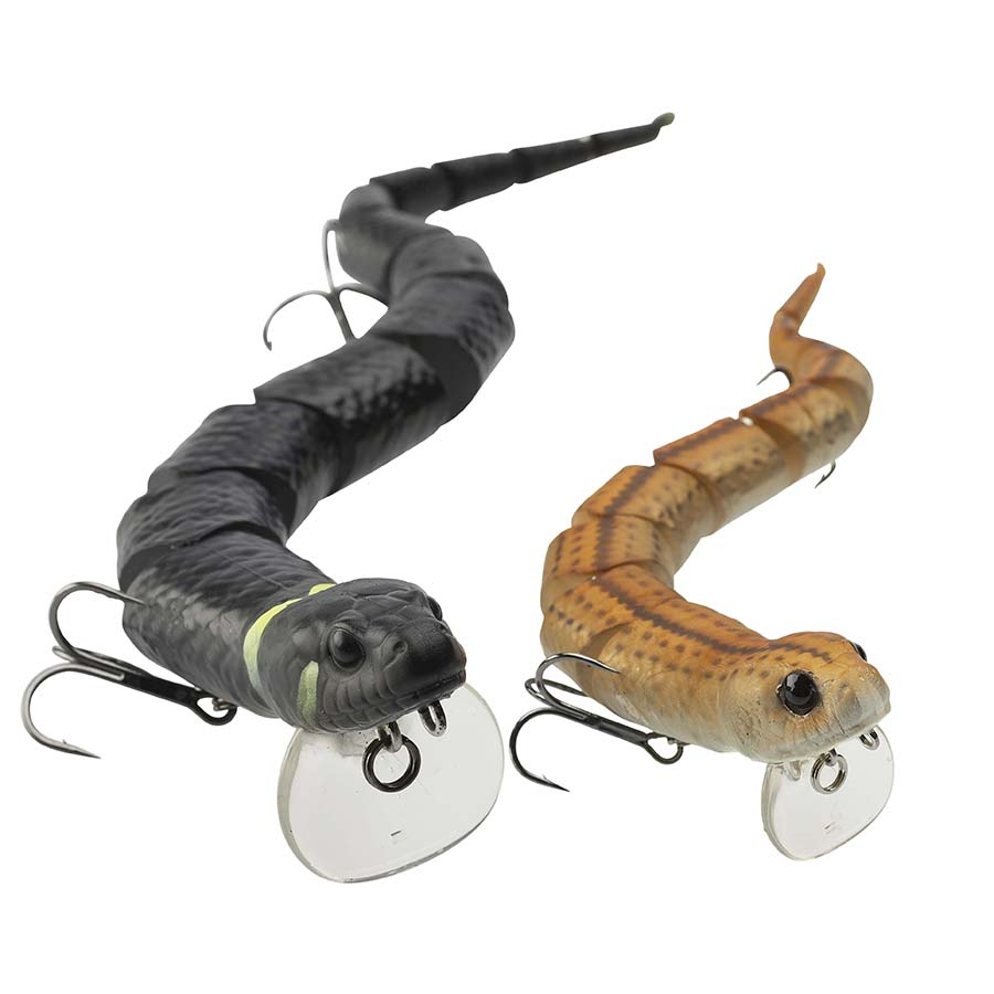 Savage Gear 3D Floating Snake
