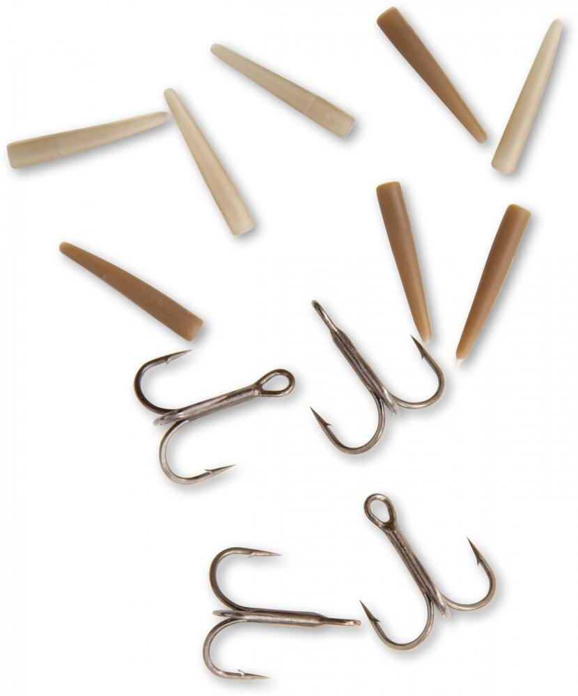 Mr Pike Treble Rigging Kit