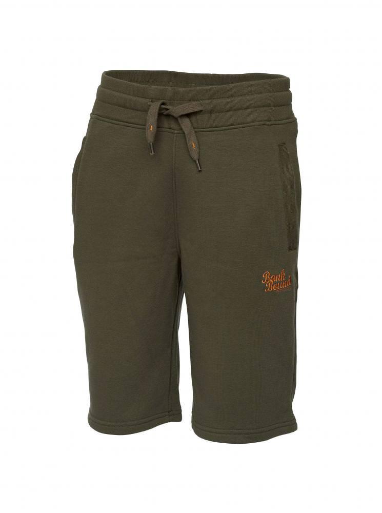 Pro Logic Bank Bound Jersey Shorts