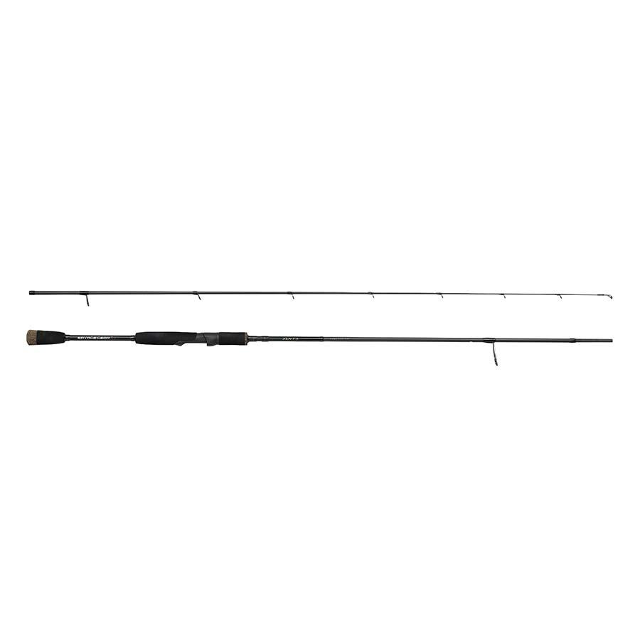 Savage Gear XLNT3 Rod