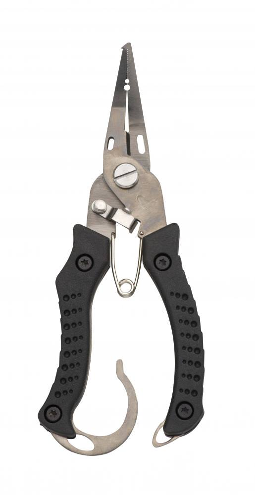Savage Gear Pro Split n Cut Plier