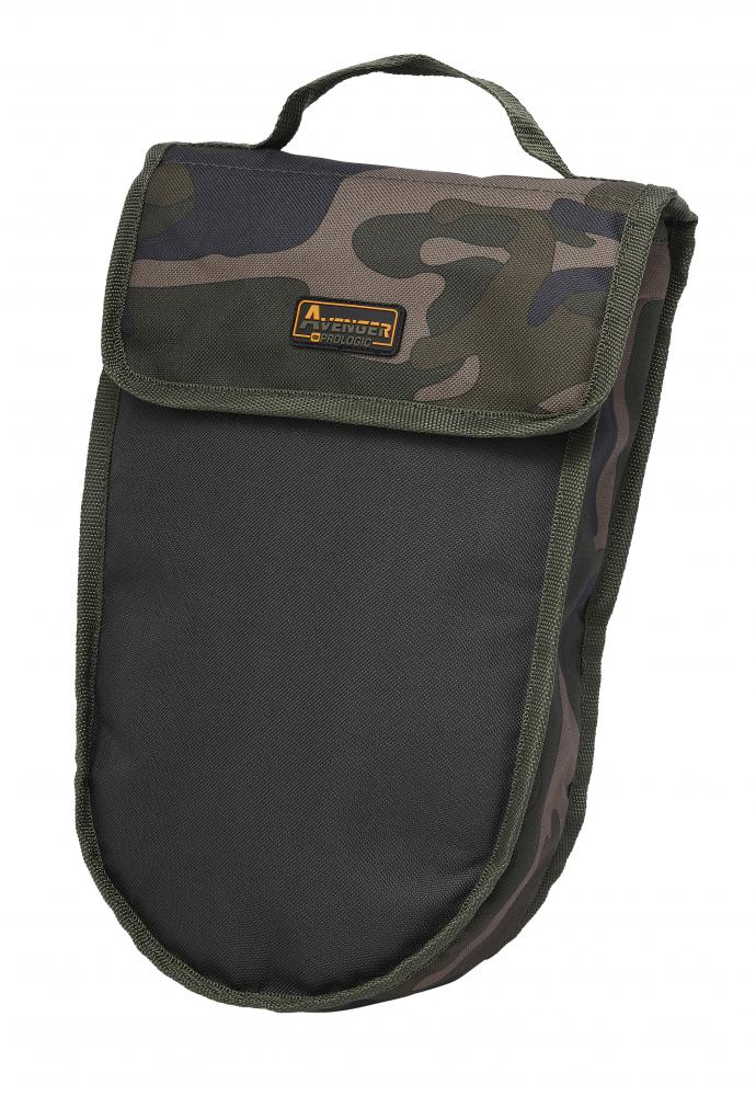 Pro Logic Avenger Padded Scales Pouch