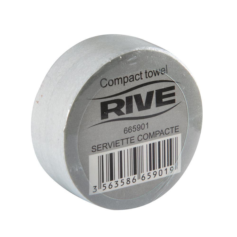 Rive Compact Towel