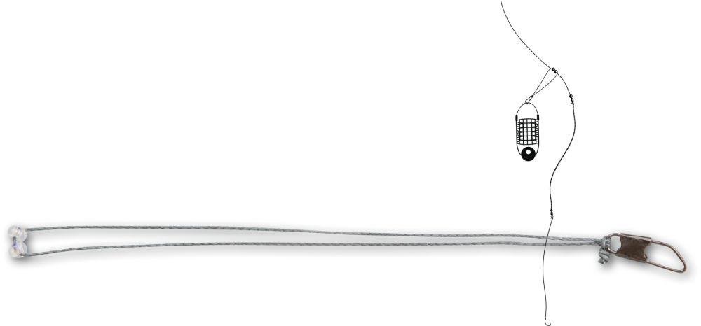 Browning Feeder Link Pro