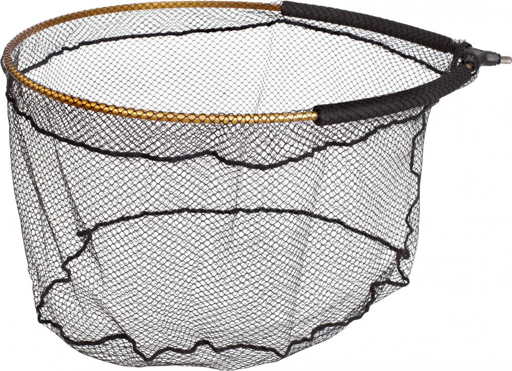 Browning Gold Landing Net