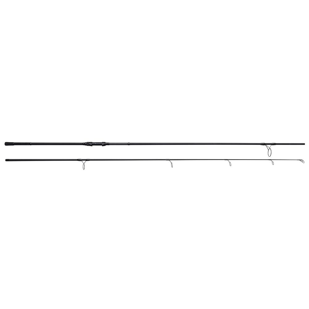 Pro Logic C Series Carp Rod