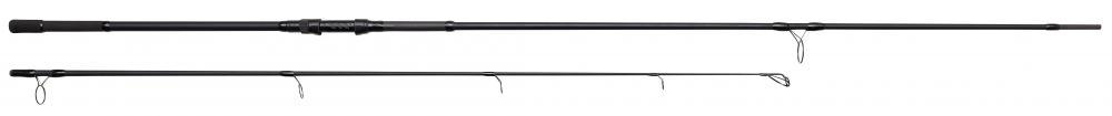 Pro Logic C Series Compact Rod