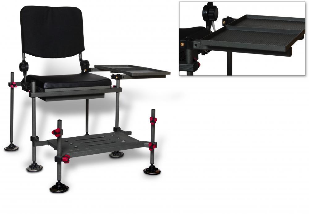 Browning King Feeder Chair Kit