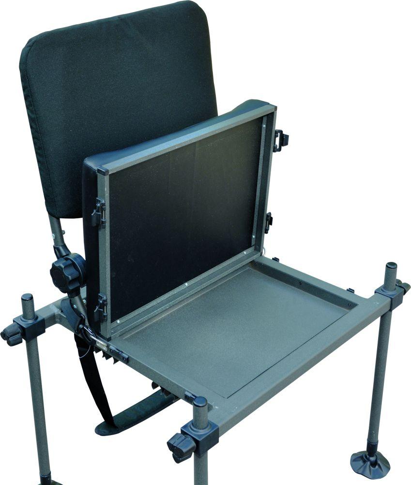 Feeder Chair